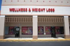 CardioMender,MD Weight Loss Specialist