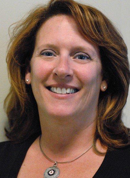 Nancy Paul -  Bullseye Coaching & Consulting
