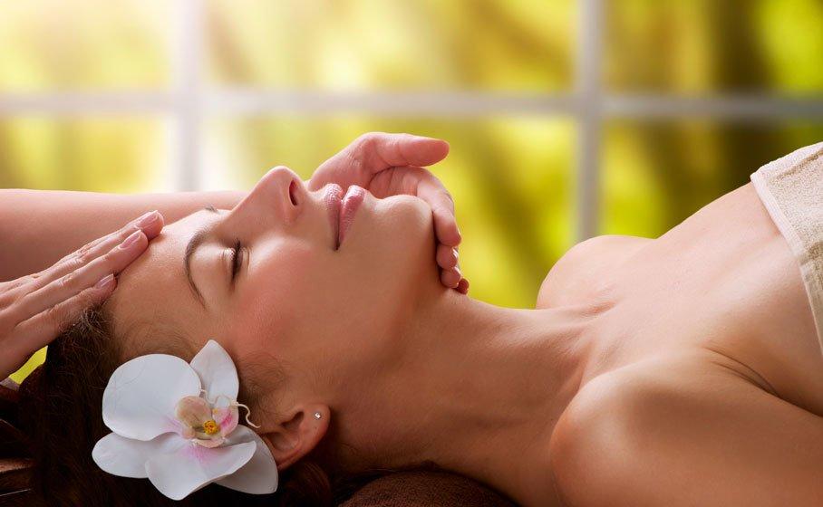 Radiant Skin Care