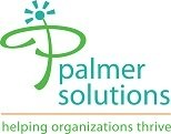 Palmer Solutions