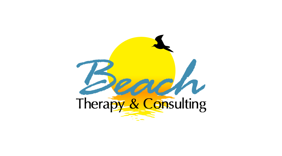 Beach Therapy & Consulting