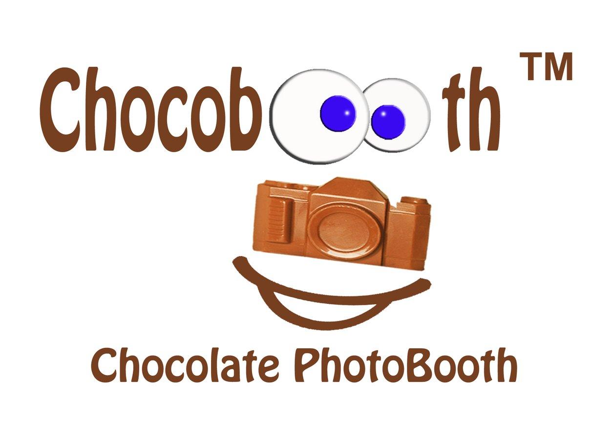 Chocobooth