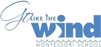 Go LIke the Wind Montessori School