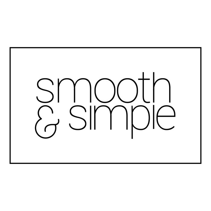 Smooth and Simple