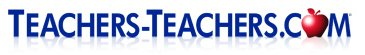 Teachers-Teachers.com/Tennessee