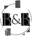 B&B Portraits