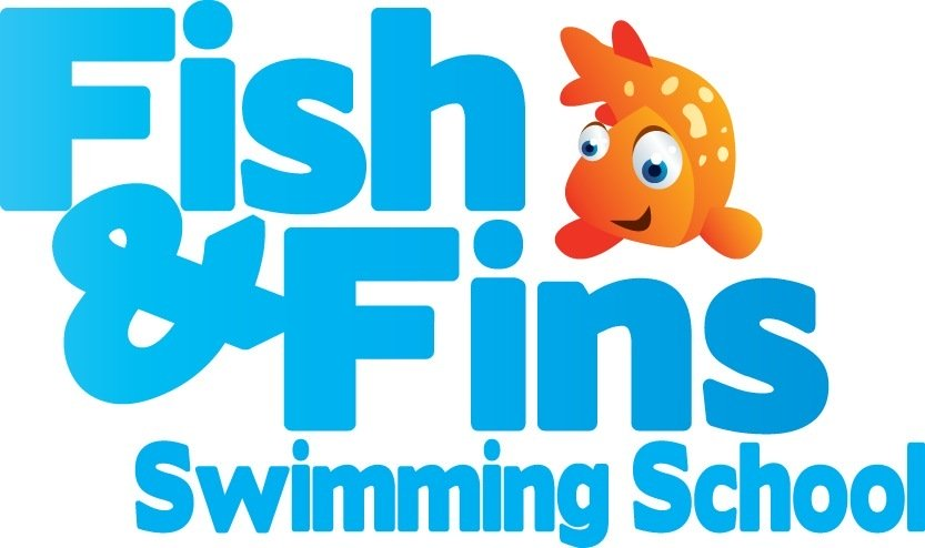 Fish and Fins Swimming School