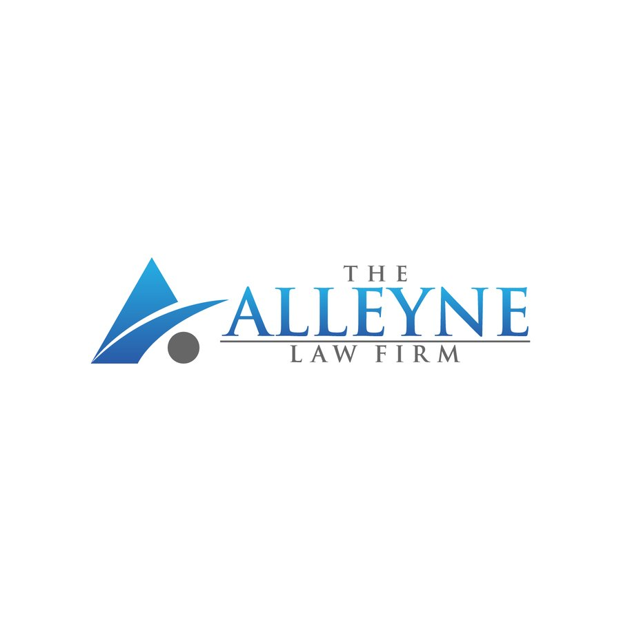 The Alleyne Law Firm