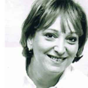 Marna Friedman