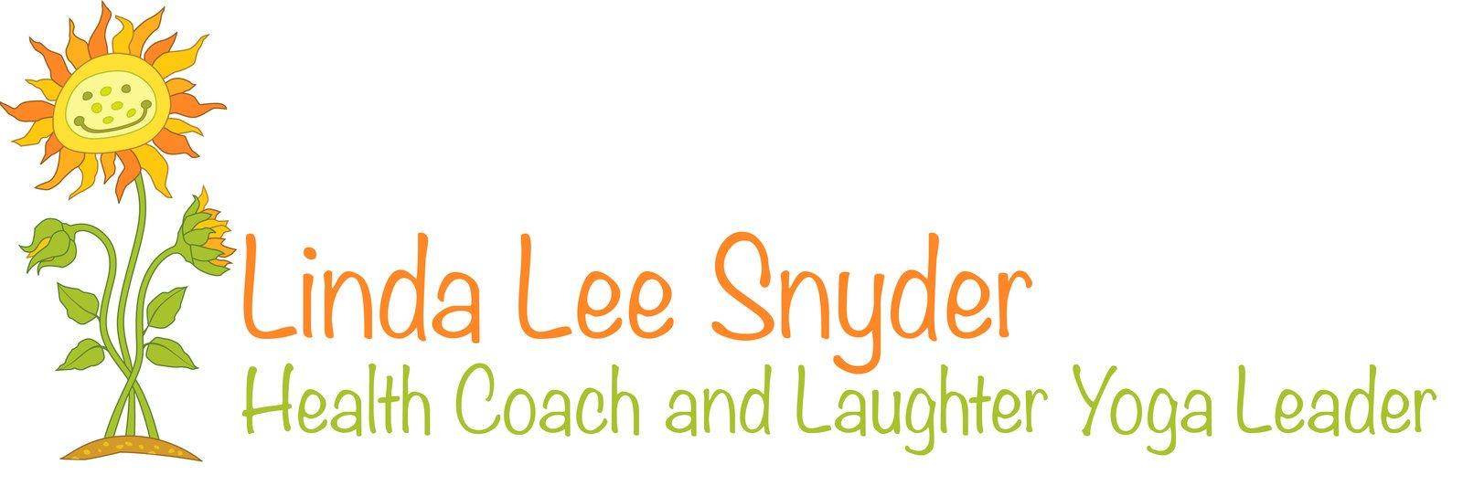 Linda Lee Snyder, CHC
