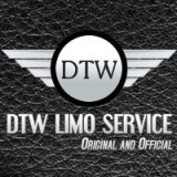 DTW Limo Service