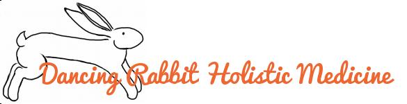 Dancing Rabbit Holistic Medicine