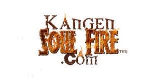 Soul Fire Solutions (www.ignitesoulfire.com)