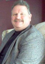 James Michehl M.ED., LCPC
