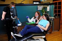 RGV Orthodontics