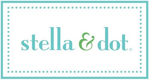 Christine Raspino Turner *Stella & Dot*