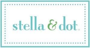 Christine Raspino Turner *Stella & Dot*