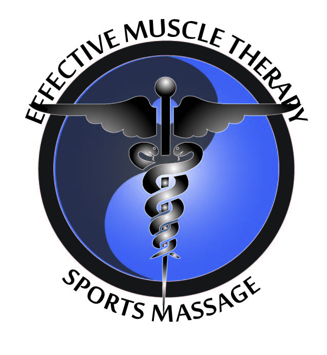 Effective Muscle Therapy