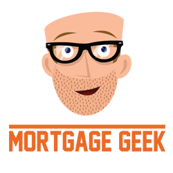Mortgage Geek
