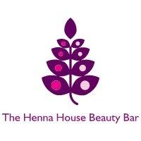 The Henna House