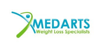 Medarts Weight Loss Specialists
