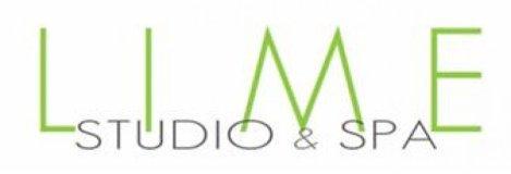 LIME Studio & Spa