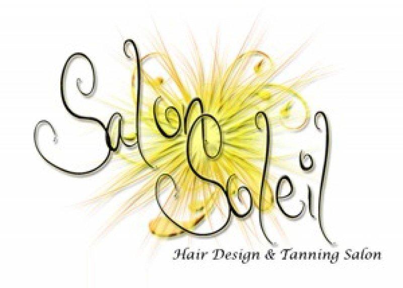 Salon Soleil