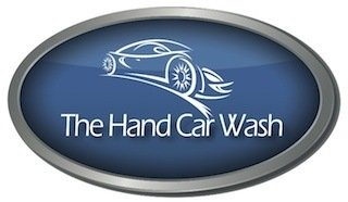 The Hand Car Wash