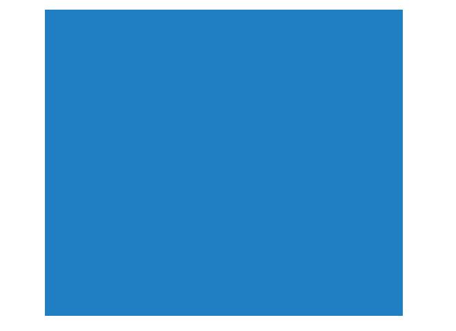 GatorTec