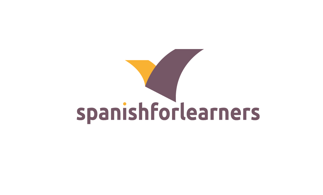 Spanish for Learners