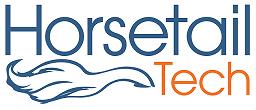 Horsetail Technologies