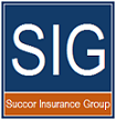 Succor Insurance Group