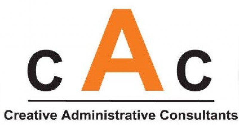 Creative Administrative Consultants