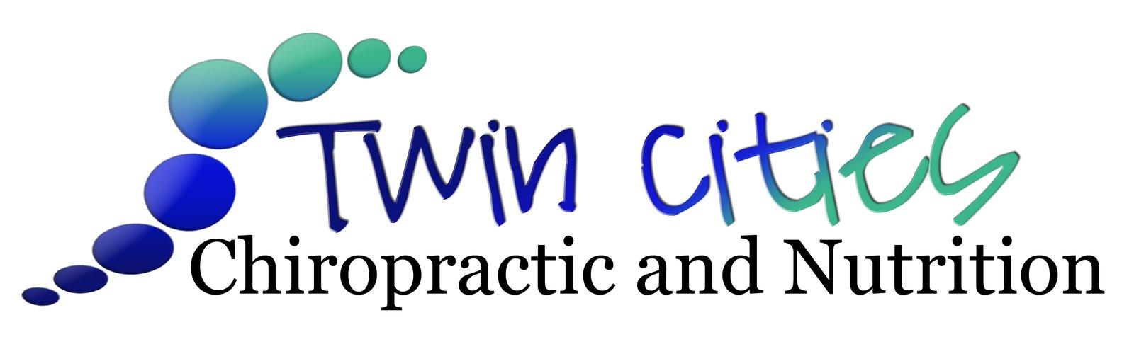 Twin Cities Chiropractic and Nutrition/Globe University Woodbury