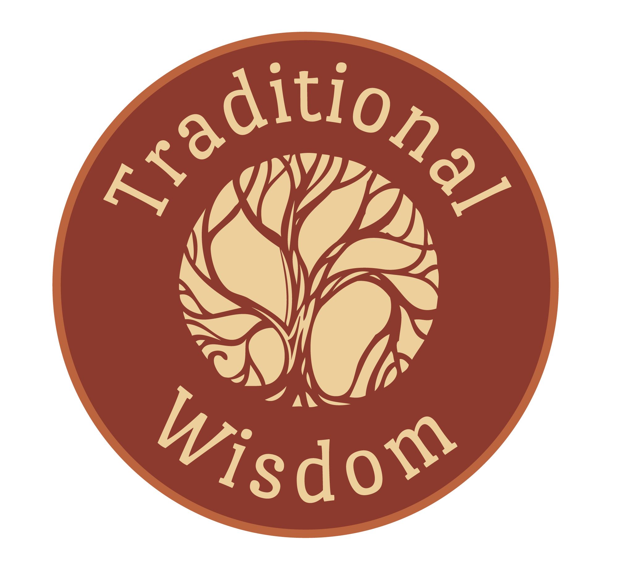 Traditional Wisdom