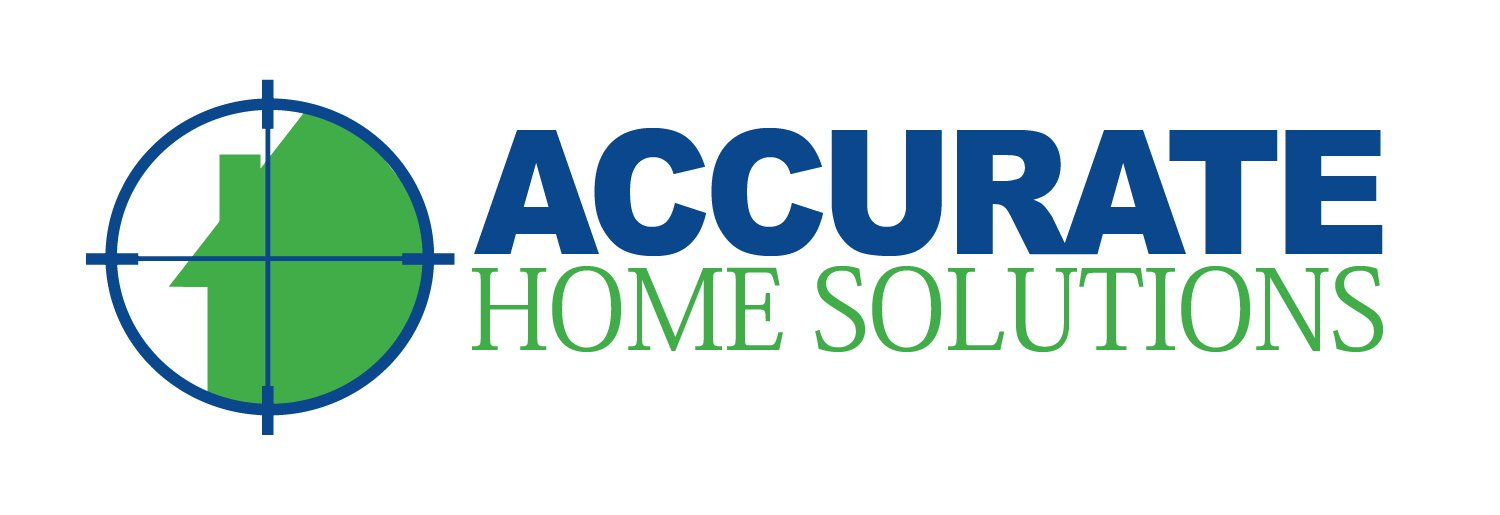 Accurate Home Solutions