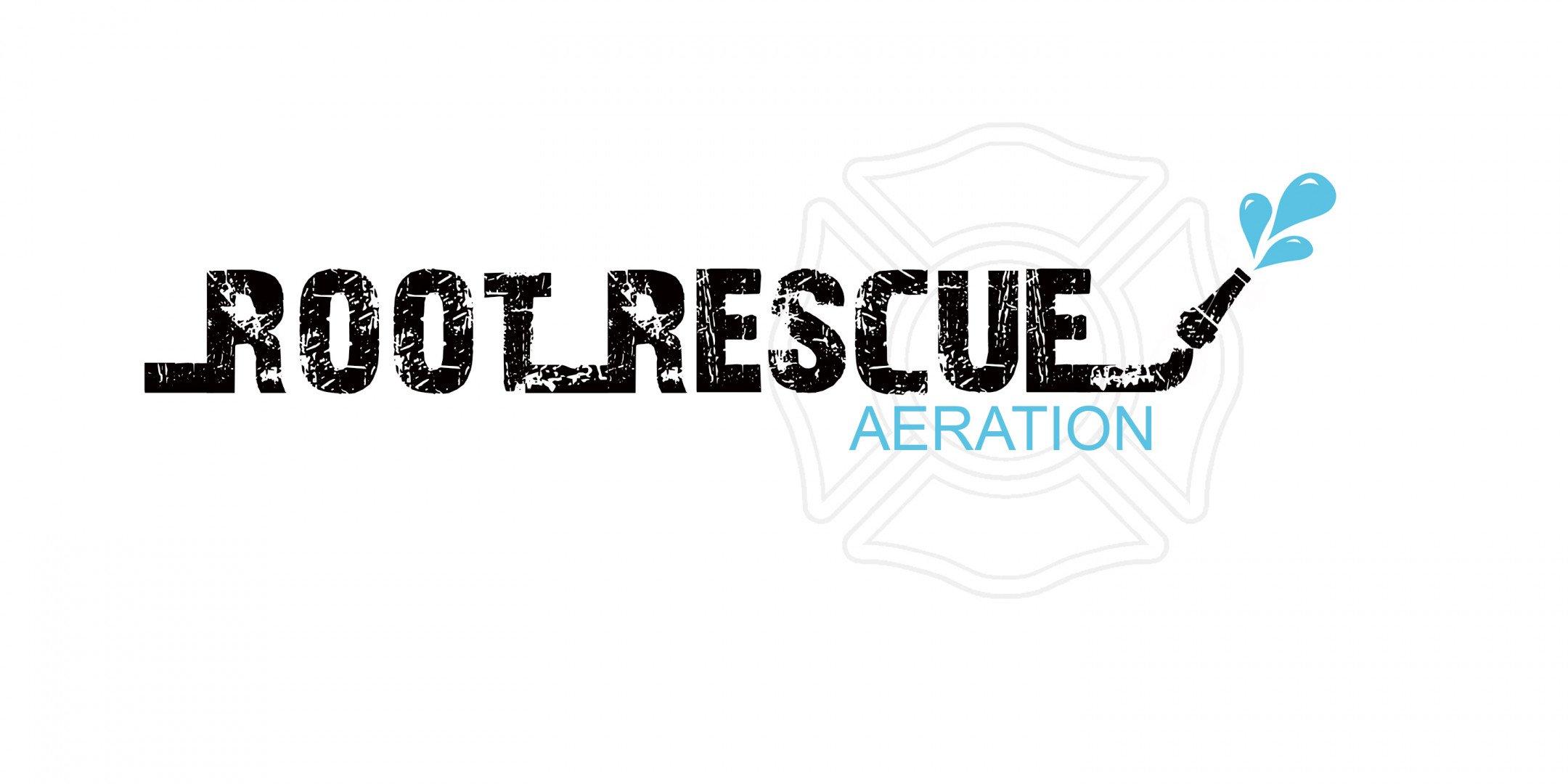 Root Rescue Aeration LLC
