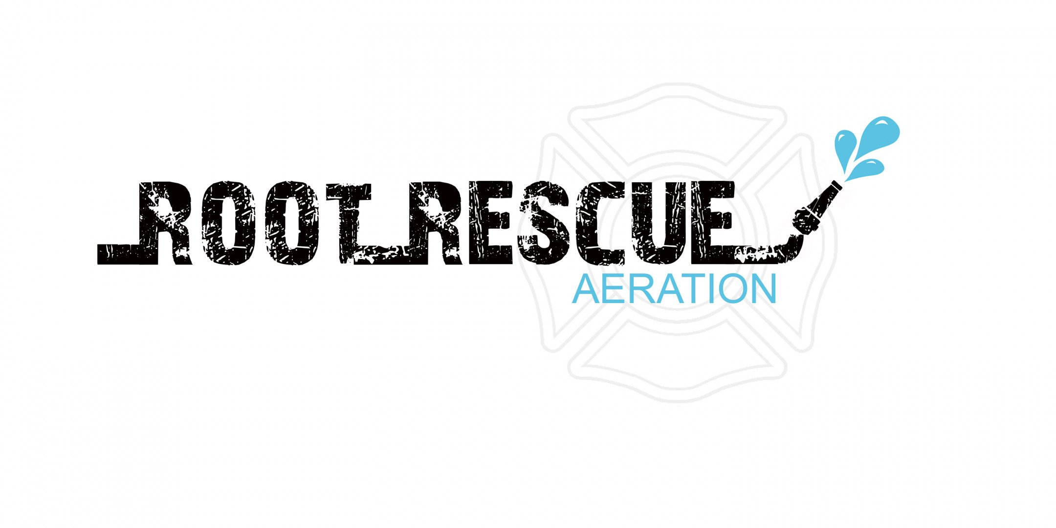 Root Rescue Aeration LLC