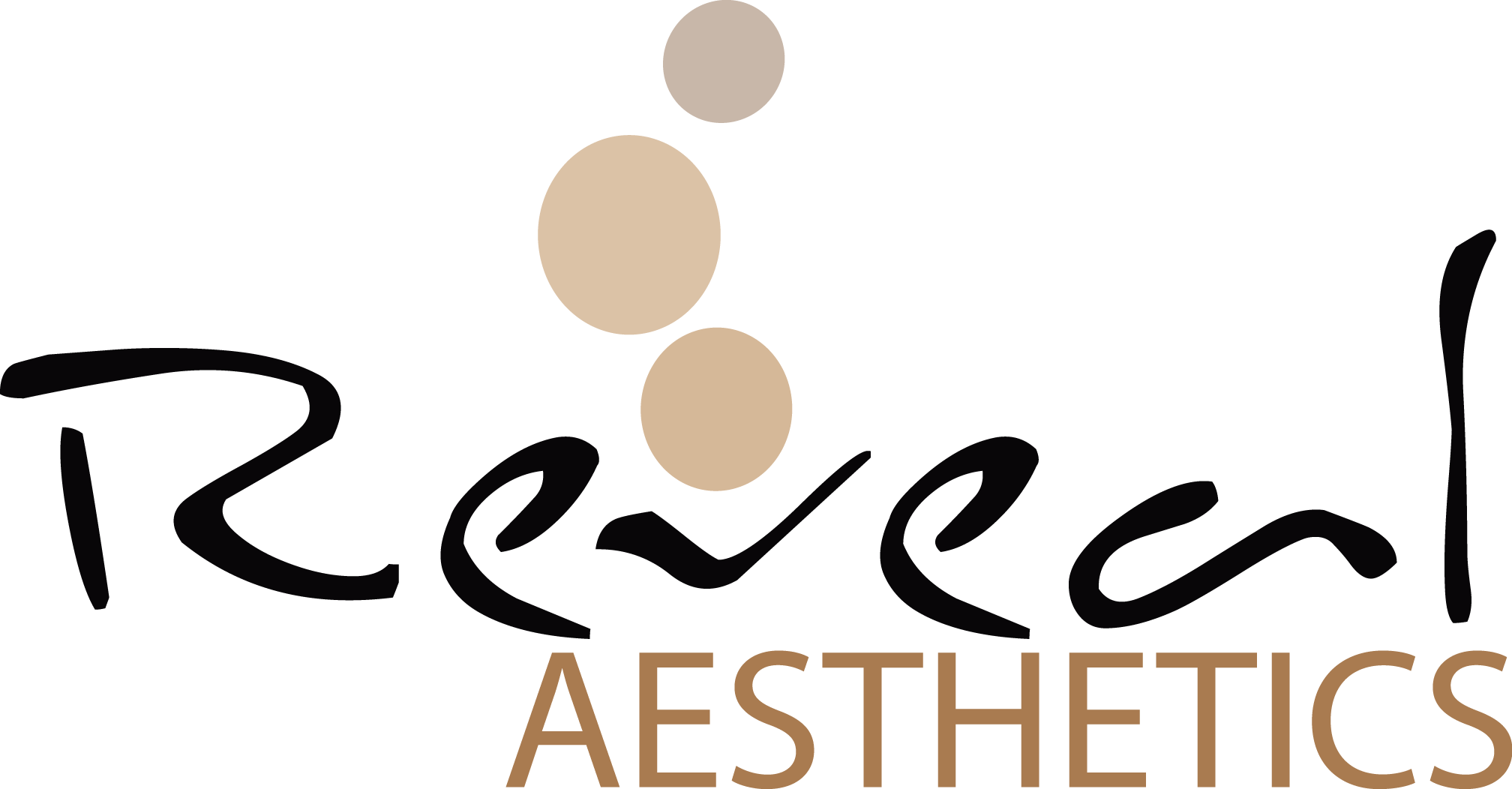 Reveal Aesthetics, LLC