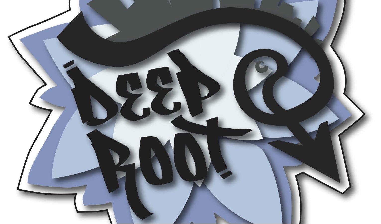 Deep Root Massage