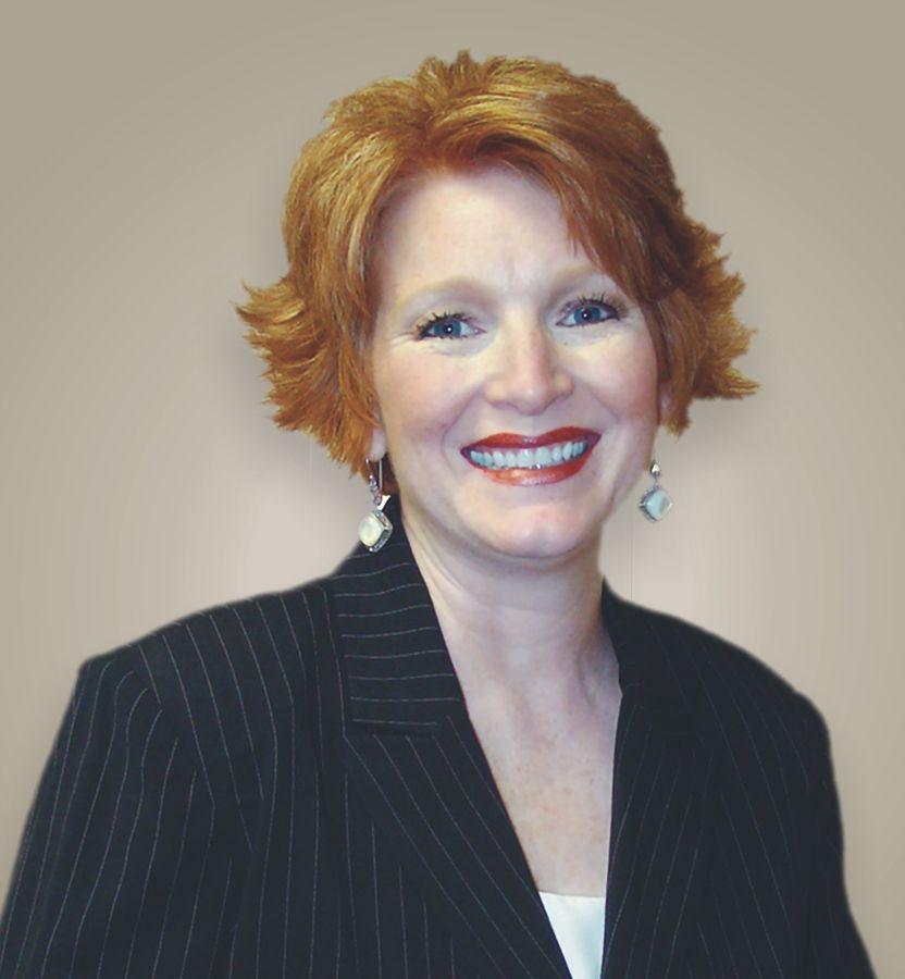 Pamela W Williams, LPC/MHSP