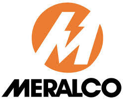 Meralco Online Appointment System