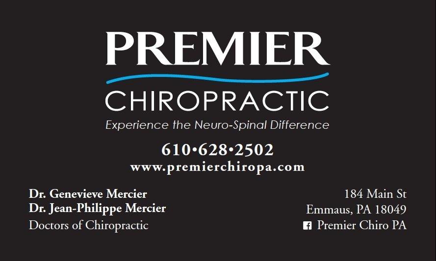Premier Chiropractic