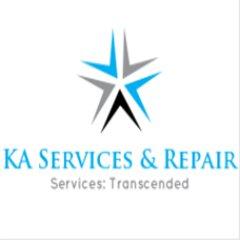 KA Services & Repair