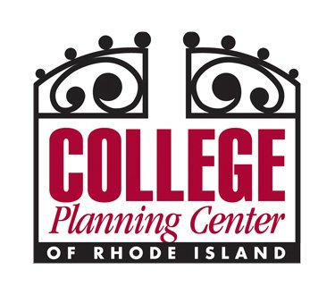 College Planning Center of RI