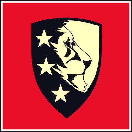 GTC Security, LLC