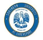 Southern University at Shreveport
