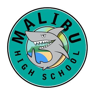 Malibu HS College and Career Center