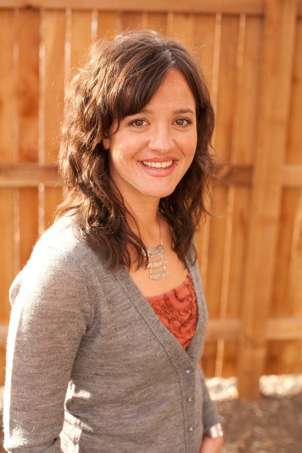Lisa Rundall Wellness