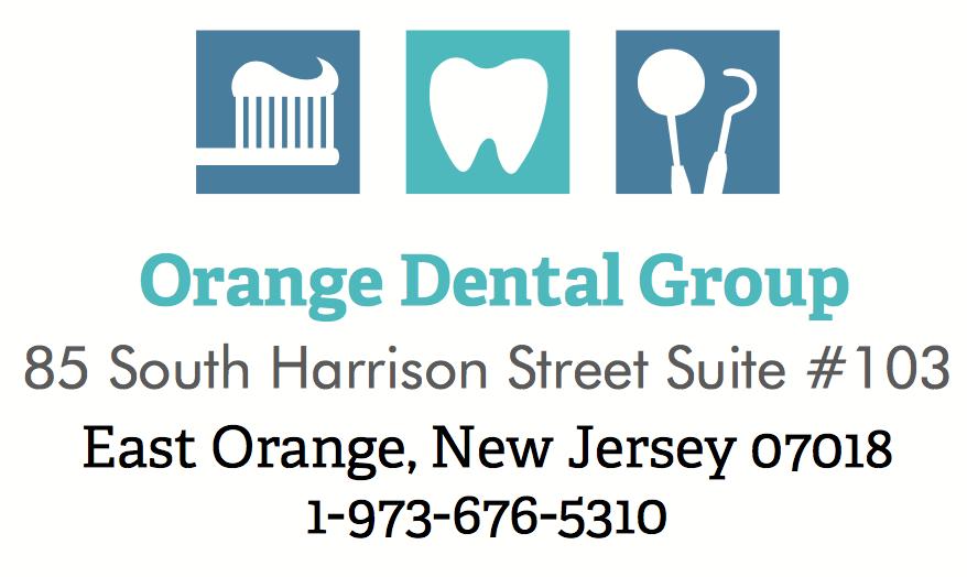 Orange Dental Group